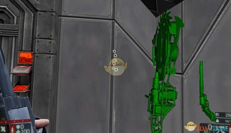 《杀戮空间2》枪手怎么玩 枪手技能加点与玩法详解