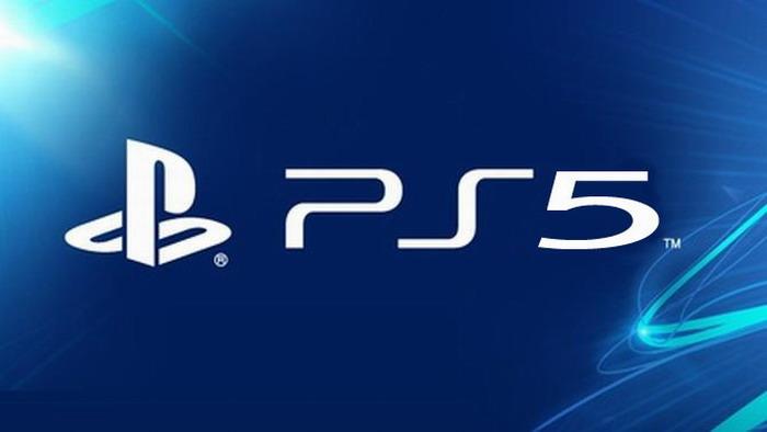 索尼总裁表示推出新主机很有必要 但拒绝将其命名为PS5