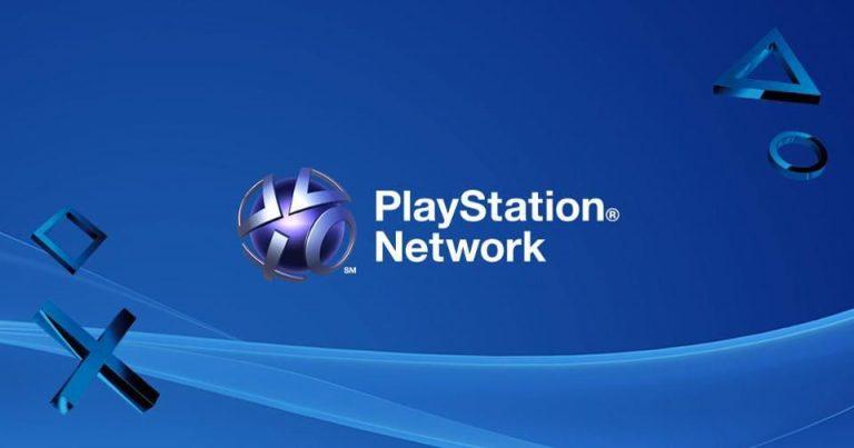PSN改名官宣!索尼宣布2019年初开始支持PSN改名