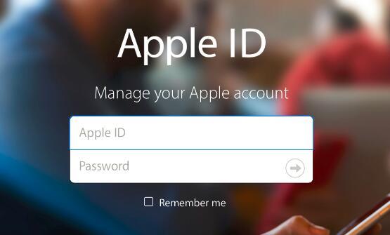 冰火两重天!Apple ID被盗刷?苹果:有的赔有的不赔