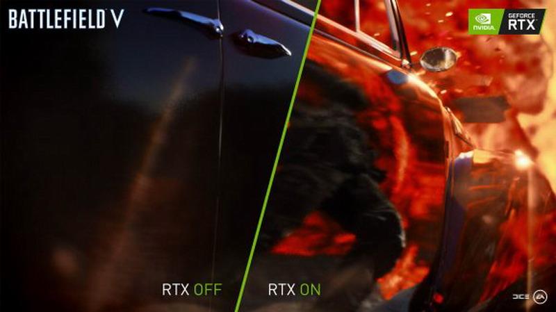疑似用户文件丢失 微软取消更新RTX光线追踪支持
