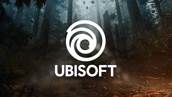 《刺客信条:奥德赛》首发销量创纪录 育碧股价上涨4%
