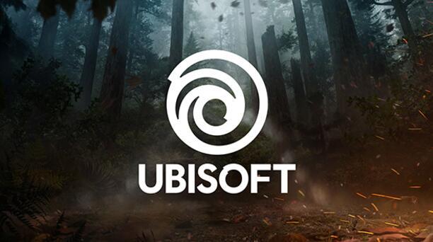 育碧在《奥德赛》diss EA:pay to win没有自豪感吗?