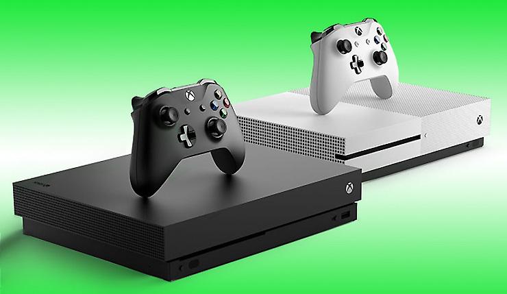 微软推出10月XboxOne固件升级 可在线观看杜比视界视频