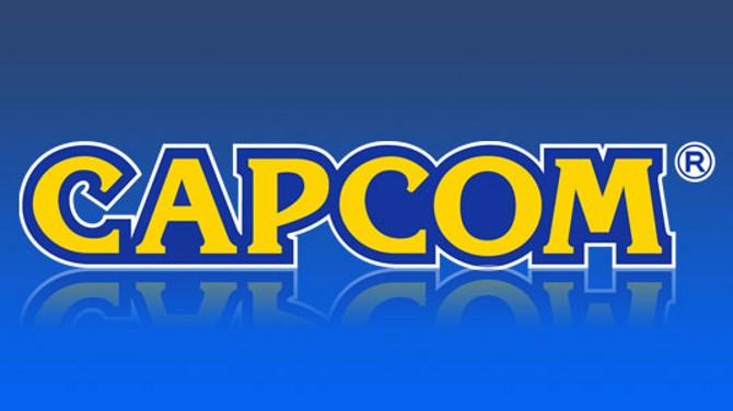 Capcom开始发力!计划每年都推出核心IP游戏