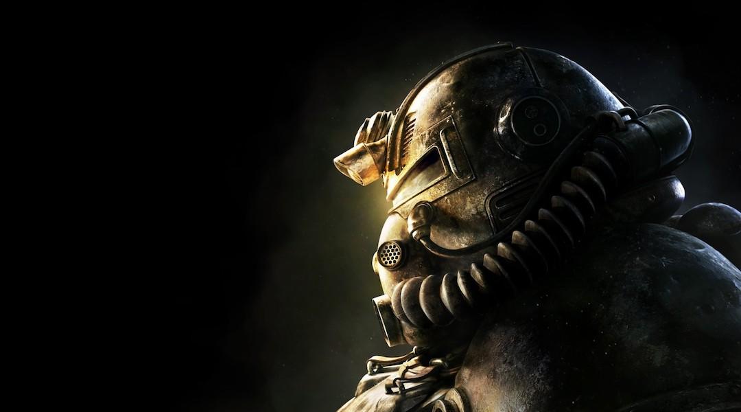 《辐射76》剧情现漏洞:与游戏大背景存在严重冲突
