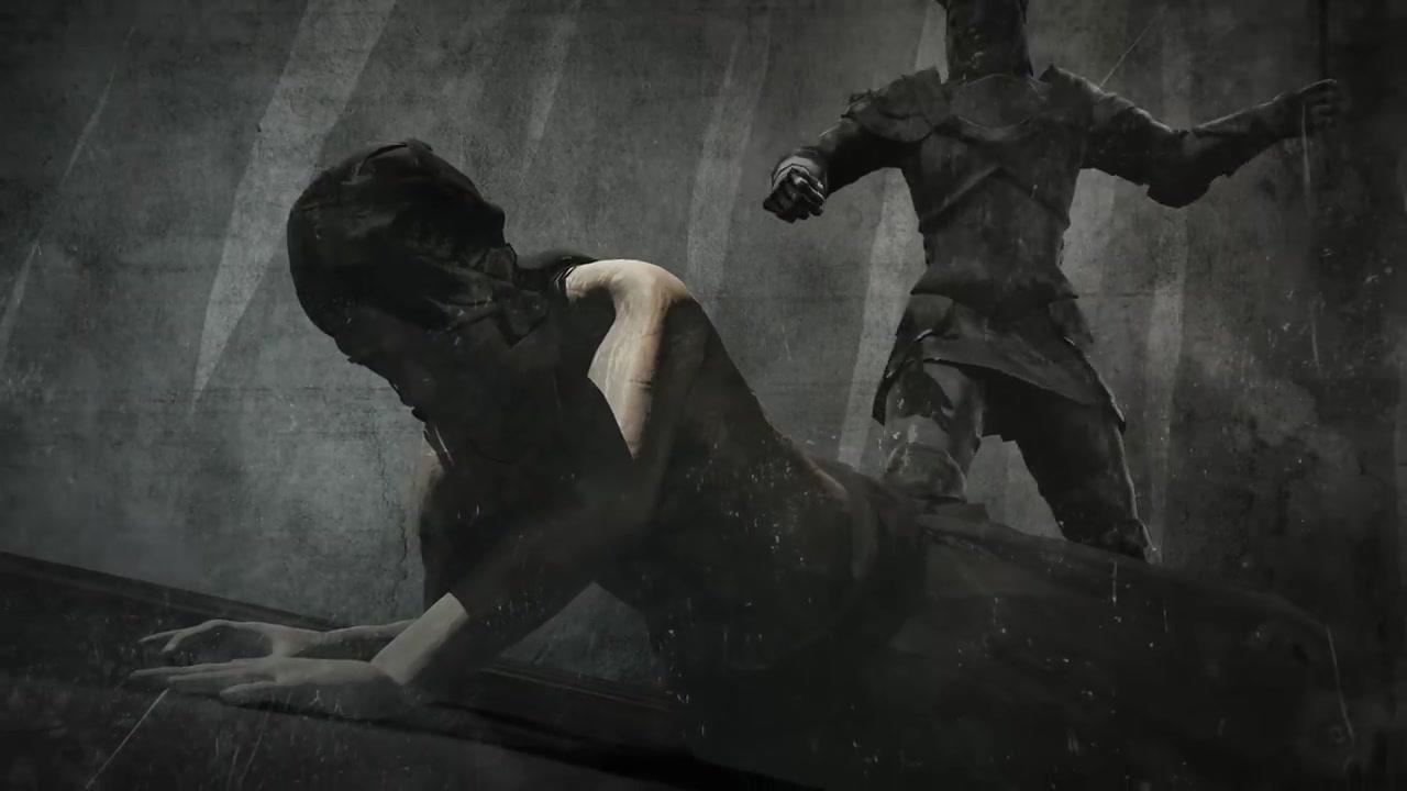 《十字军之王2:神圣之怒》资料片最终将于11月登陆PC-迷你酷-MINICOLL