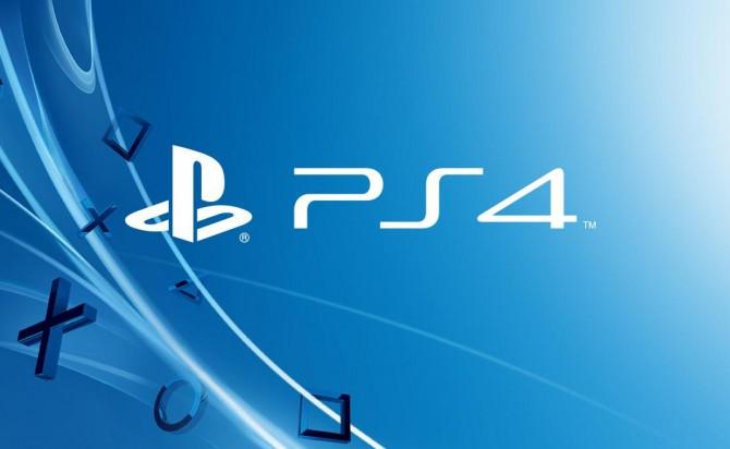 PS4系统出现重大漏洞 国外玩家反映PS4收到消息后死机甚至是变砖