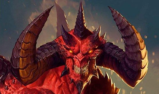期待落空 《暗黑破坏神:恐怖之治》并非新游戏内容-迷你酷-MINICOLL
