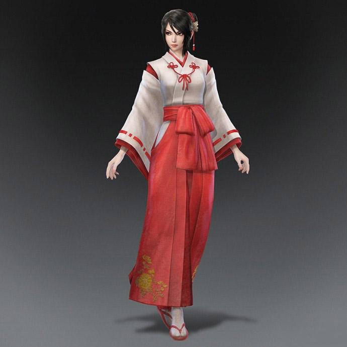 Warriors Orochi 4 Pc Steam: 《无双大蛇3》Steam版正式发售 9折优惠只要314元_3DM单机