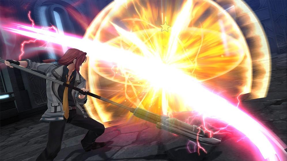 《英雄传说:闪之轨迹4》全收集流程攻略分享