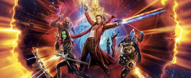 2021年初才会开拍!《银河护卫队3》或推迟两年上映