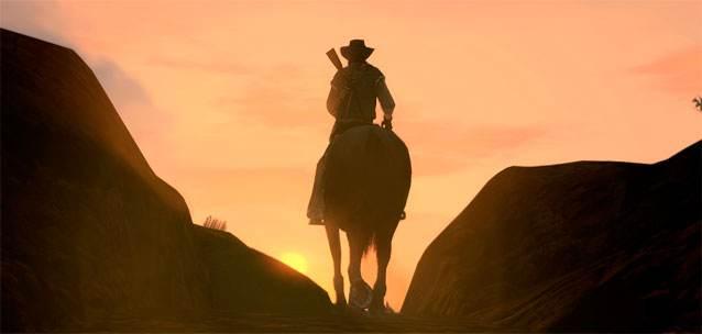 《荒野大镖客2》登陆PC的几率到底有多大?
