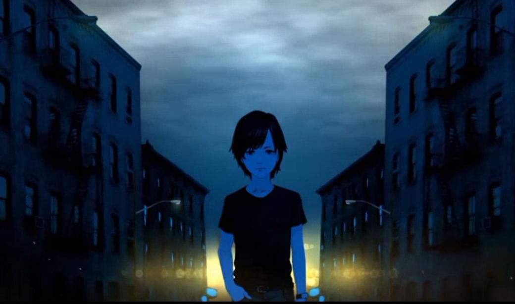 神宫寺烧脑系列《代达罗斯:黄金爵士乐的觉醒》新演示