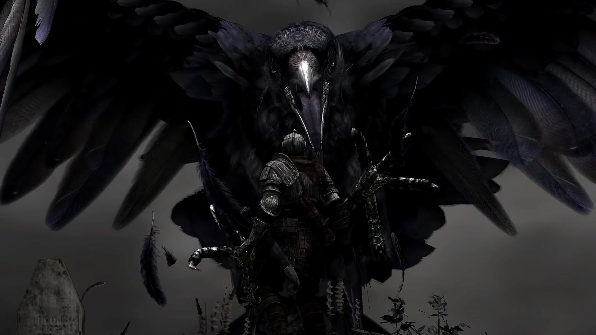 维塔士移植Switch版,黑暗之魂:重制版,仅用时一年多-迷你酷-MINICOLL
