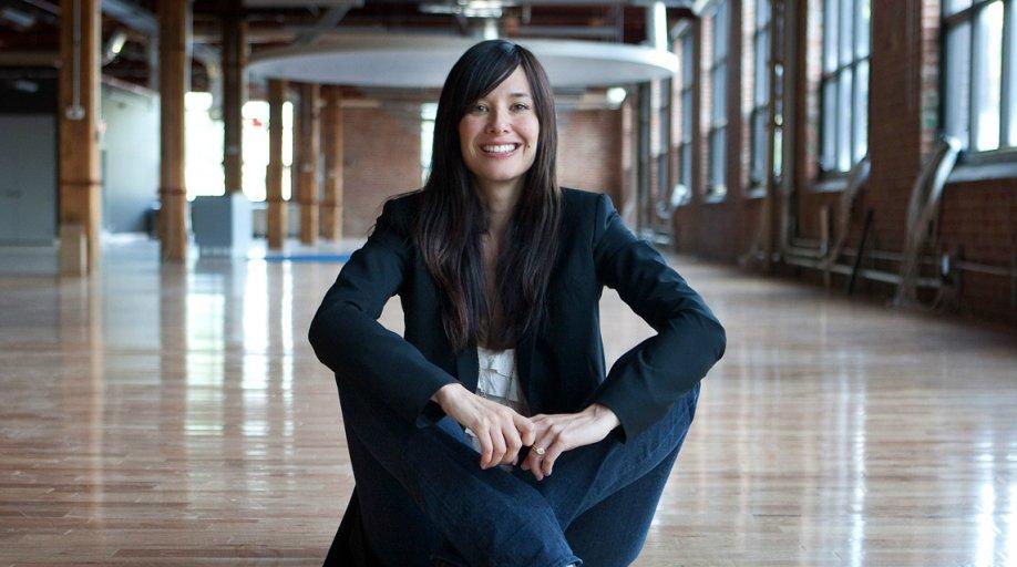 EA Motive工作室创建者Jade Raymond已离职