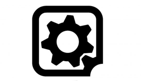 不止《無主之地3》:Gearbox正在開發全年齡向新作