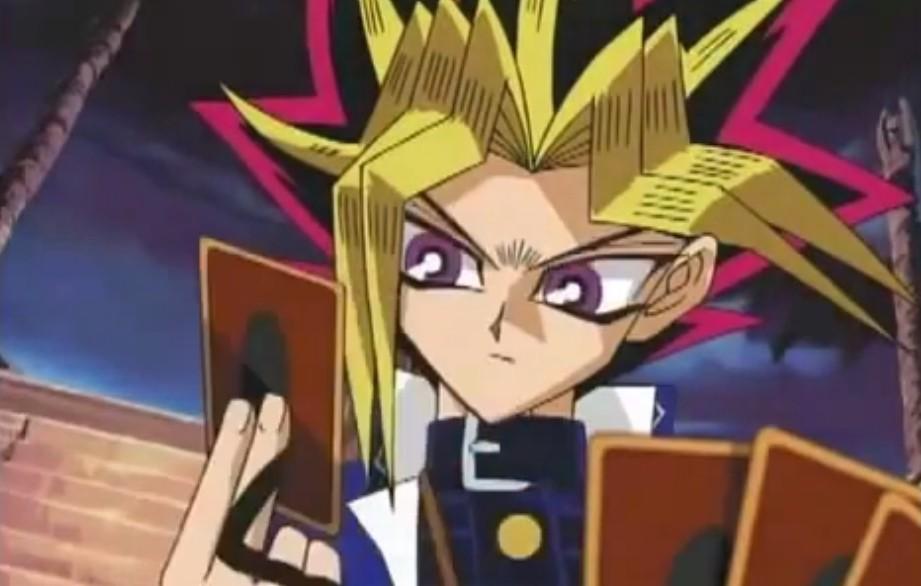 日本男子贩卖 《游戏王》 盗版卡 获利2.5万后被逮捕