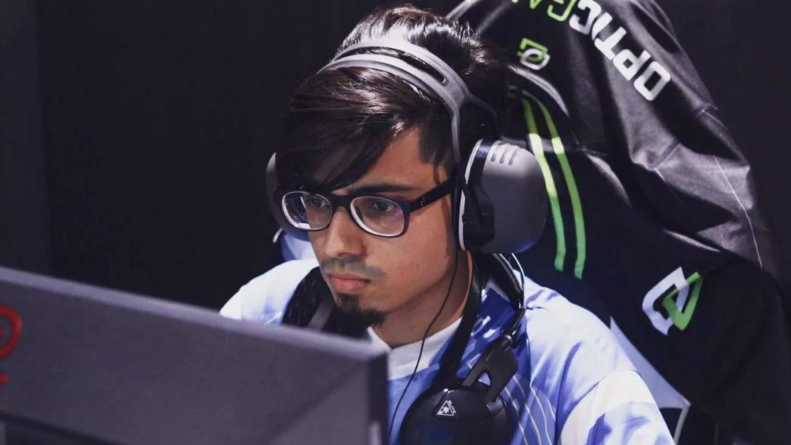 已不是初犯  《CS:GO》 比赛开挂印度选手被禁赛5年