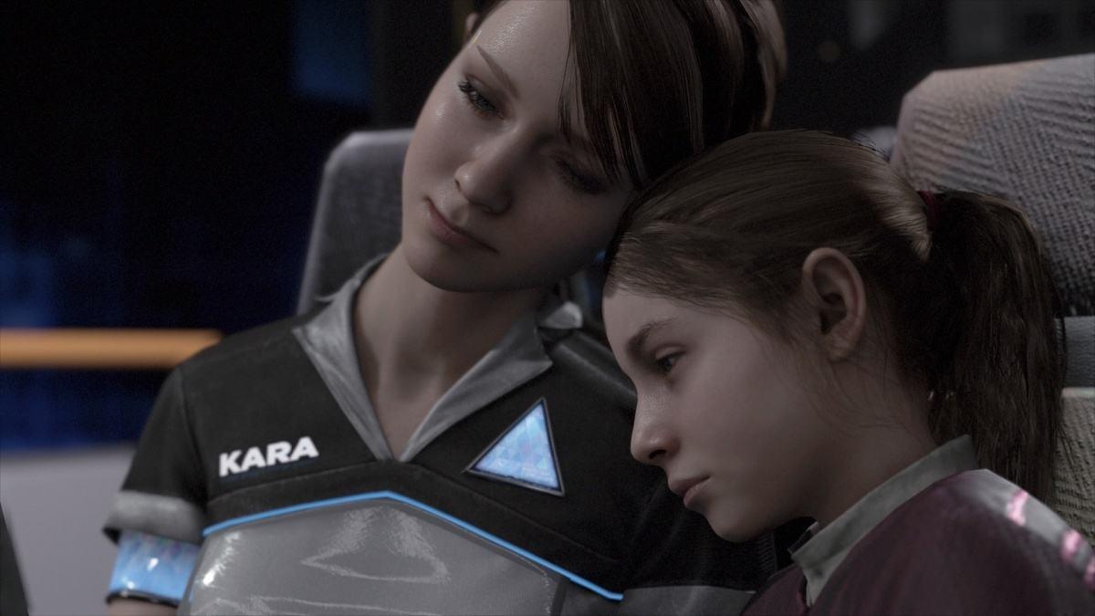 游戏改编电影为什么频频触雷?