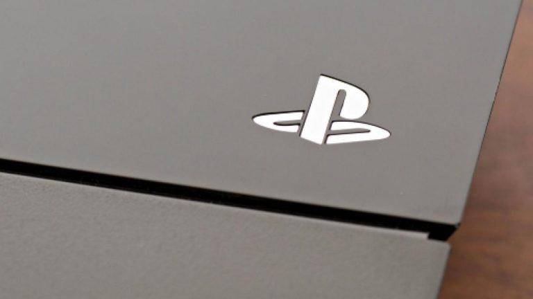 传闻:索尼将在年内向开发者介绍次世代主机PS5
