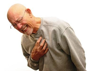 游戏新消息:三高警报人渣将引入心脏病玩家们得注意减肥了