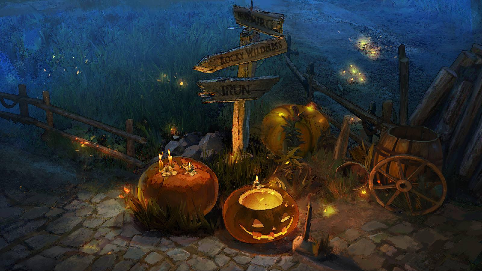 探寻沉浸式模拟游戏的困境与新生