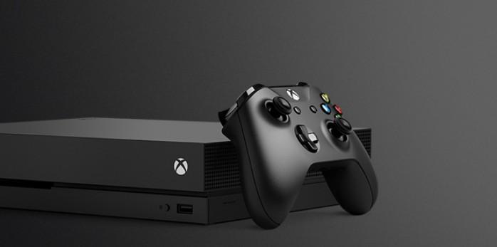 9月主机游戏数字消费达12.4亿美元 《命运2》成为销量冠军
