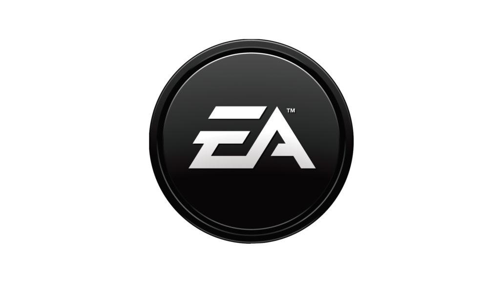 """云时代即将到来!EA公布云游戏平台""""阿特拉斯计划"""""""