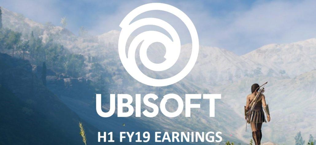 体育游戏发力 EA 2019财年Q2收入达13亿美元