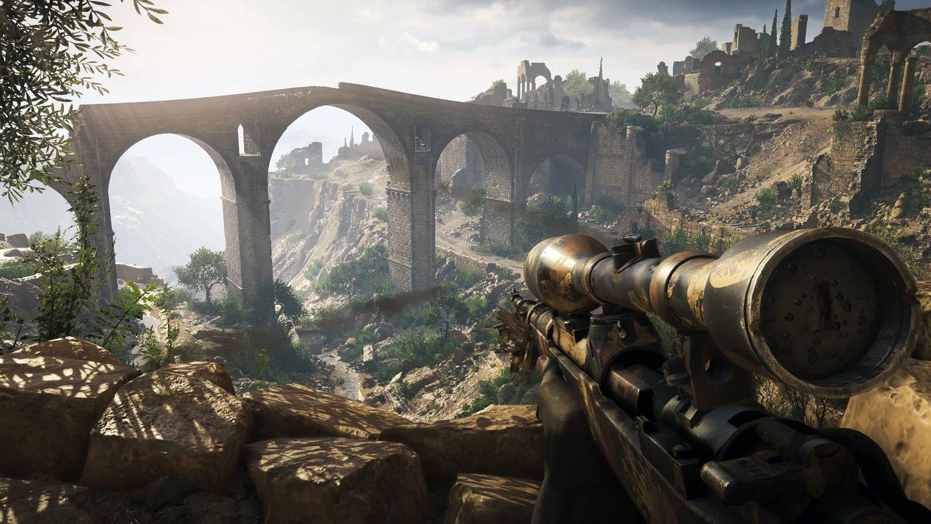 EA CEO:将来的游戏 你可以在任何设备上玩