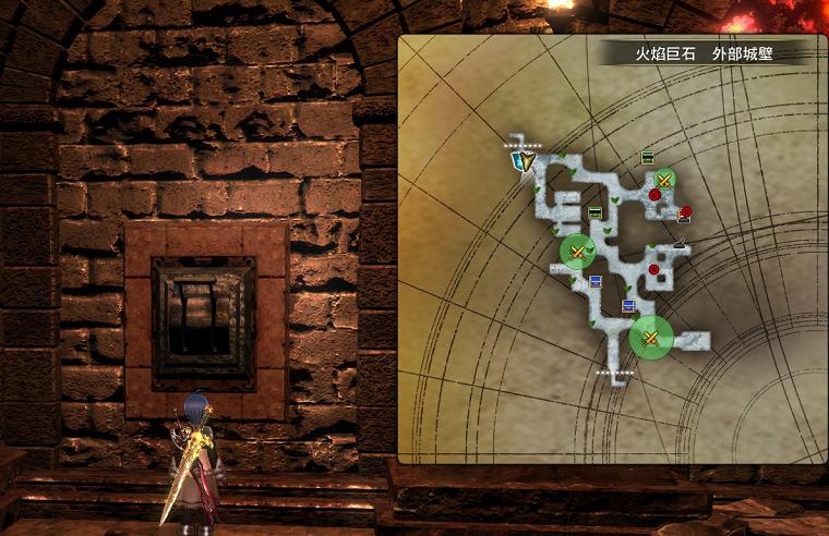 《刀剑神域:虚虚幻界》全DLC流程攻略