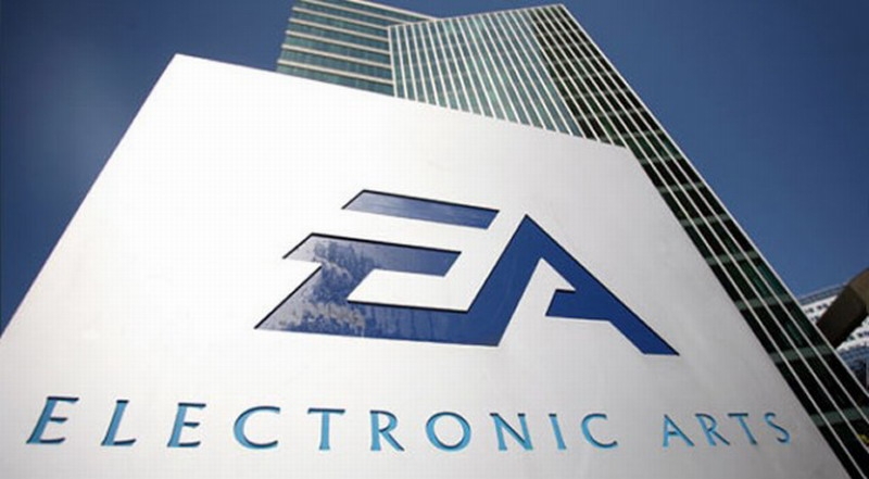 EA服务器再次爆出问题 《FIFA 19》《疯狂橄榄球19》挂了