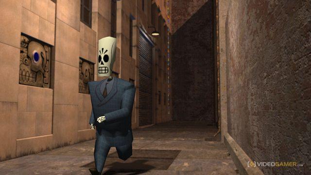 《冥界狂想曲》重制版将推出带有额外内容的实体版