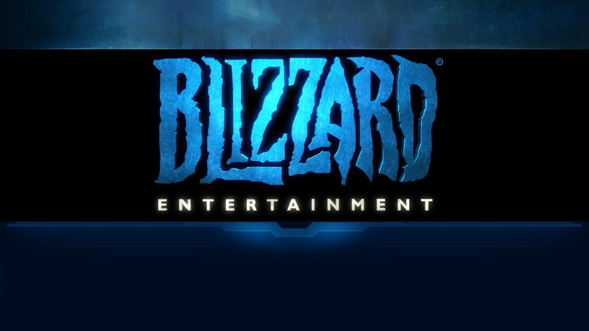 暴雪正开发未接触过的新类型游戏 前WOW总监带队