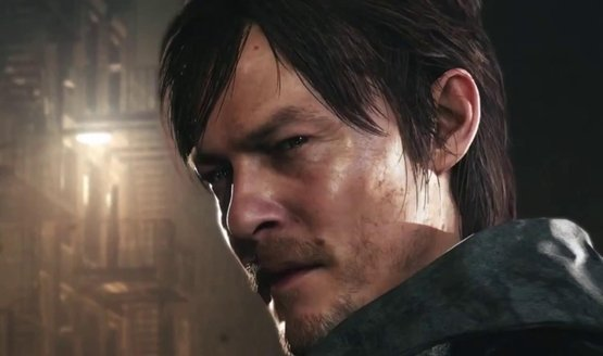 Konami官方确认PS5玩不了《P.T.》试玩版