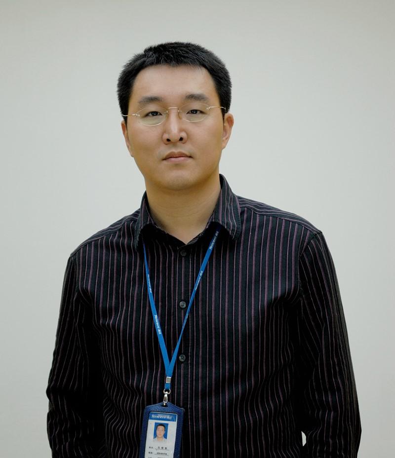 TGA 2018提名时间公布 腾讯澳门皇冠官网副总裁成为顾问