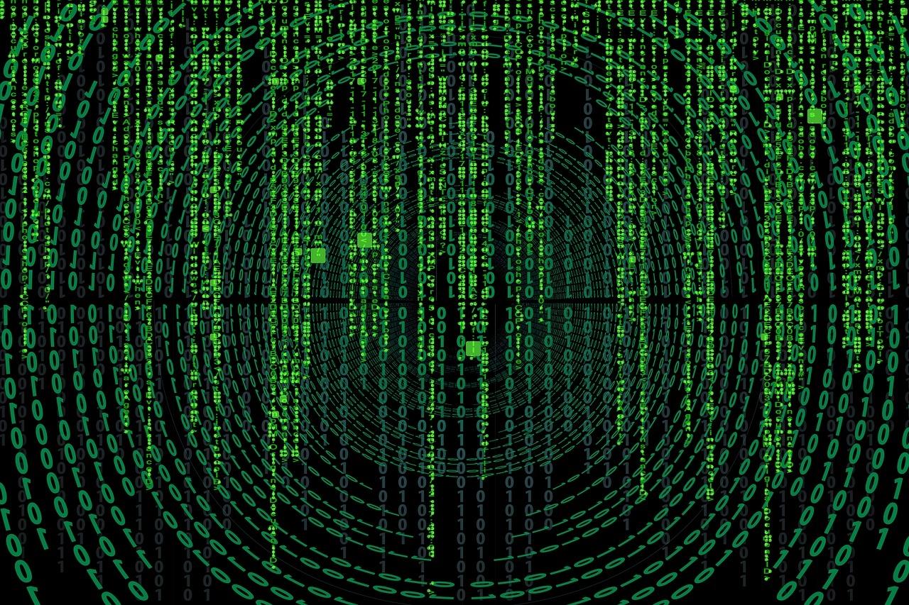 美国一男子DDoS攻击索尼服务器 面临10年监禁和百万罚款