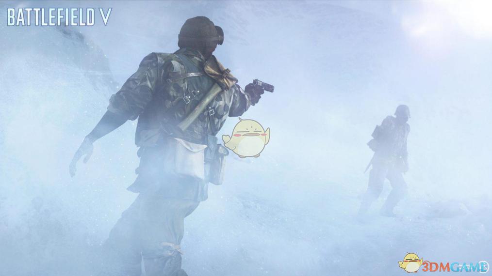 《战地5》提升下载速度方法介绍