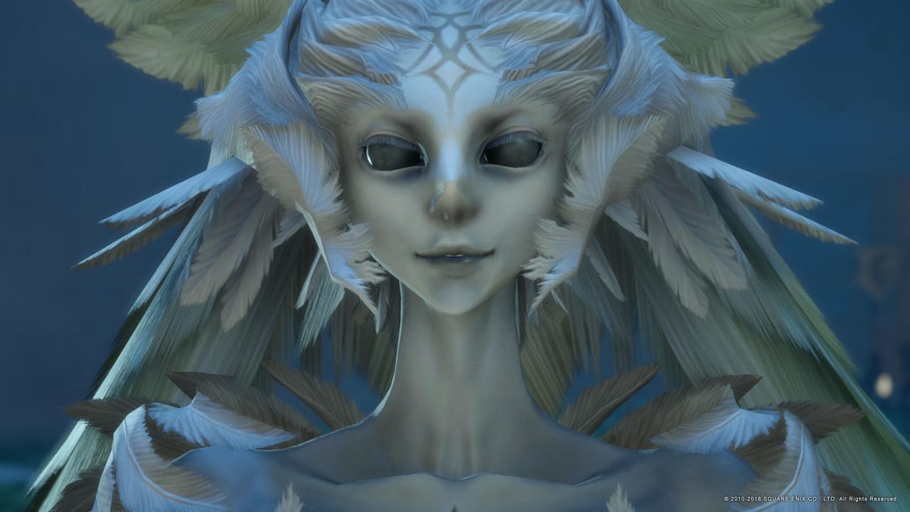 《最终幻想15》发售2周年纪念联动FF14新任务将开!