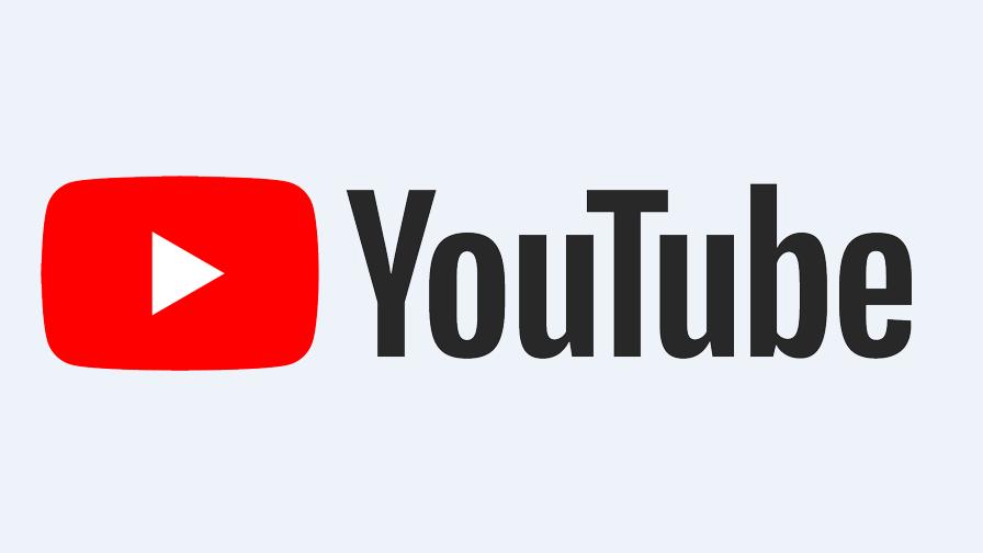 多媒体功能+1 YouTube正式上架Switch平台
