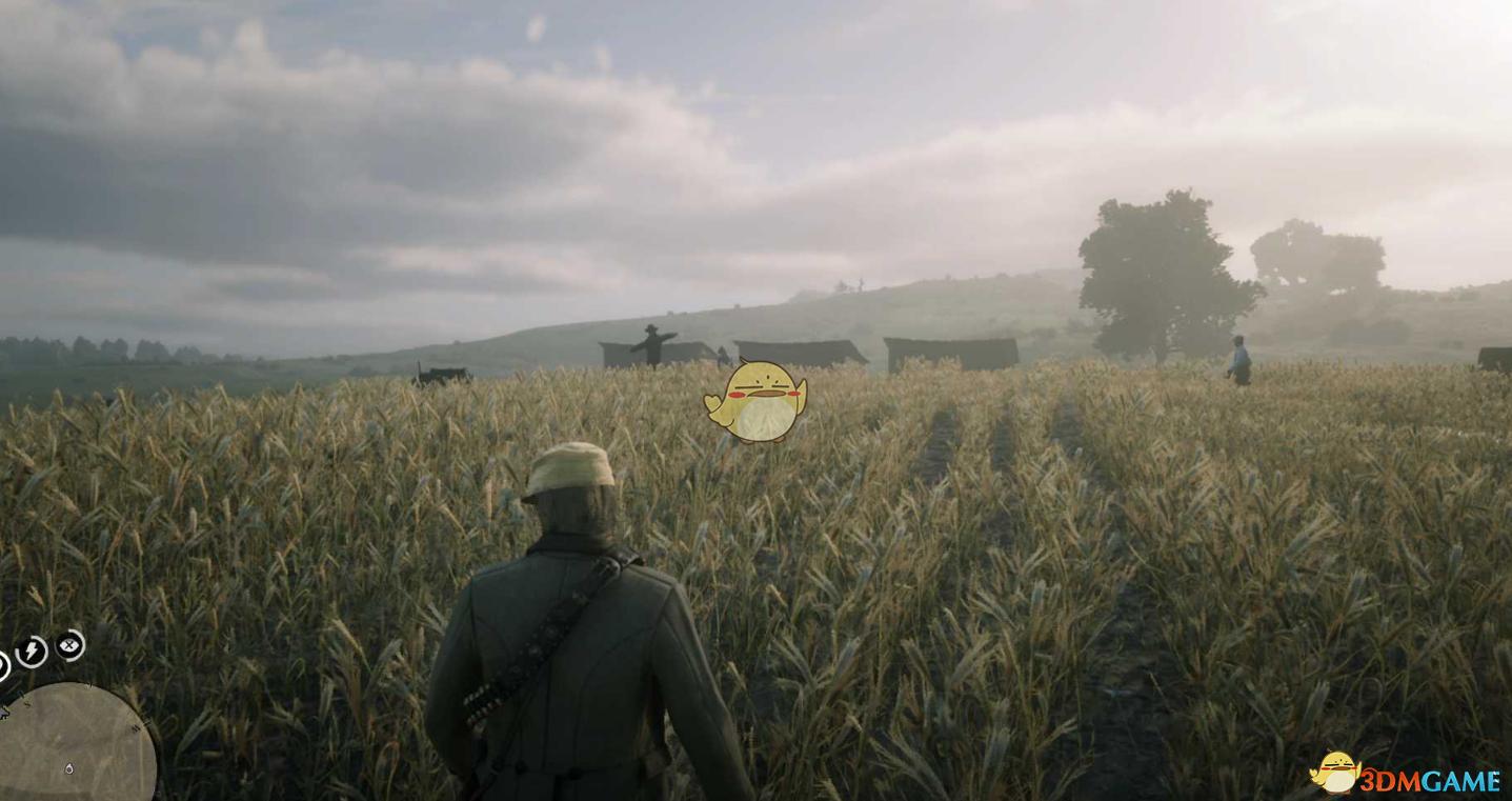 《荒野大镖客2》全挑战任务心得分享