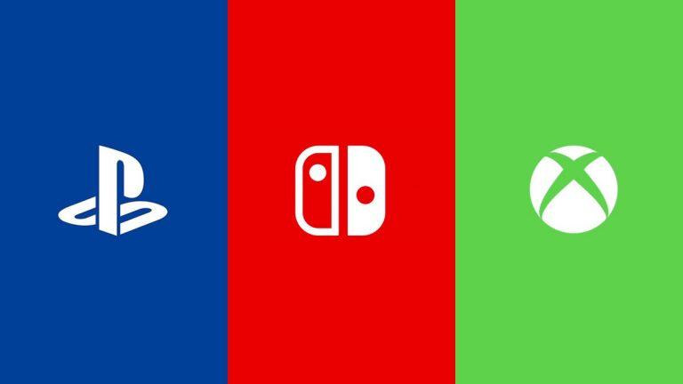 索尼收入同比增长40% 位居游戏公司冠军
