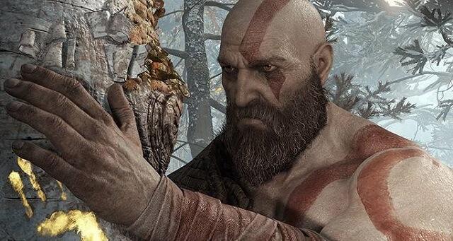 《荒野大镖客2》争夺年度最佳游戏的五大竞争对手
