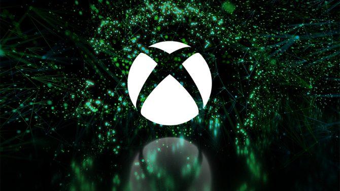 微软公布Xbox One键鼠兼容细节,灯厂成官方合作伙伴-迷你酷-MINICOLL