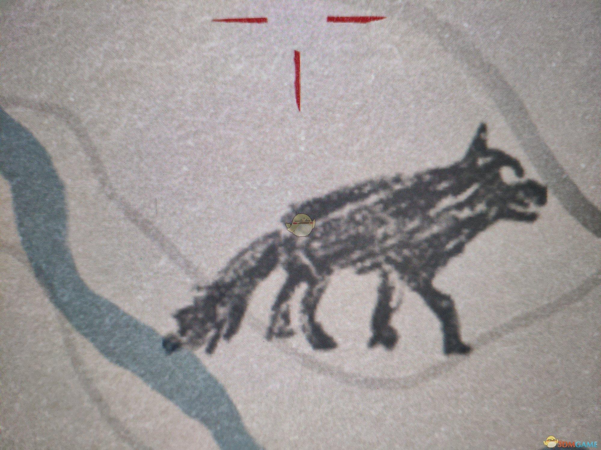 《荒野大镖客2》动物完美毛皮获取攻略