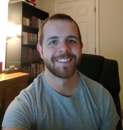 《魔法洞穴2》制作人专访:从零开始的独立游戏之路