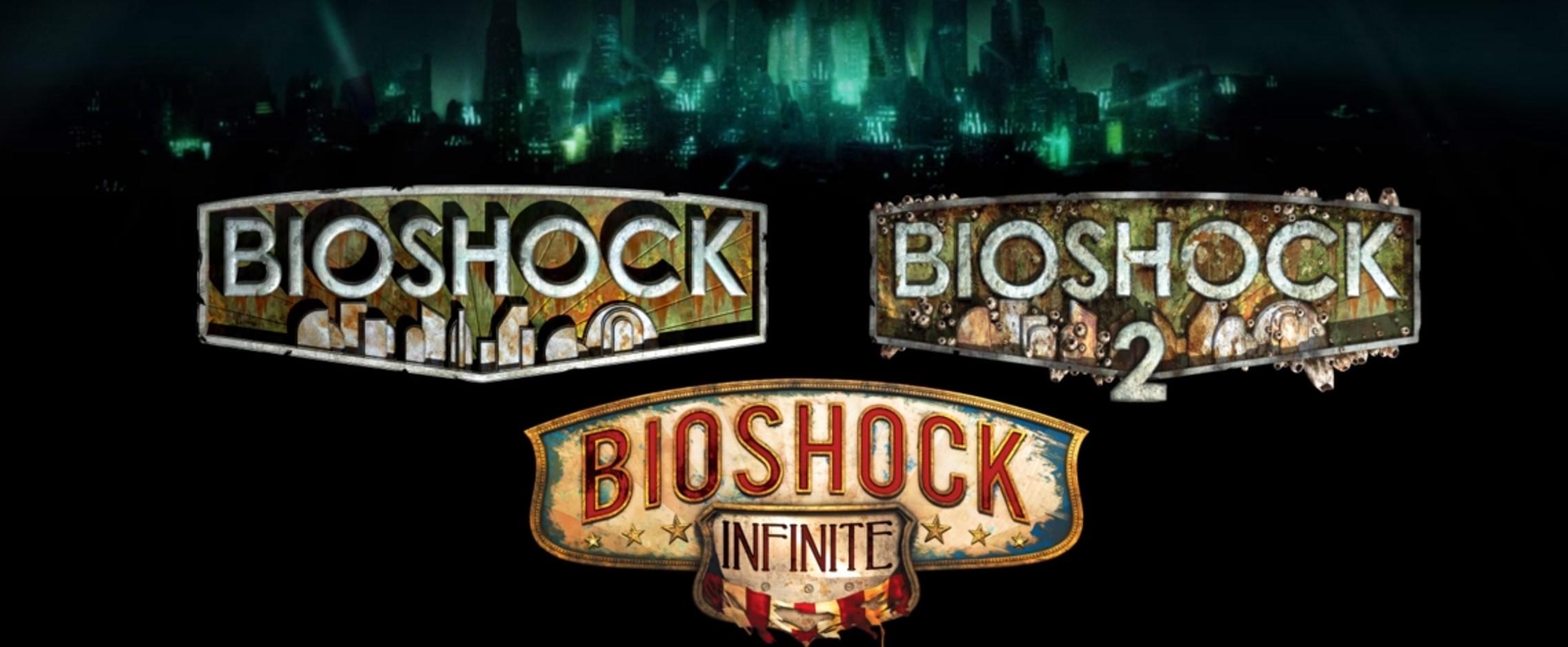 分析师预测生化奇兵续作及Rockstar新作将于2020年上市