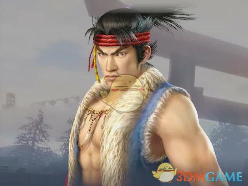 《无双大蛇3》宫本武藏运用技巧攻略