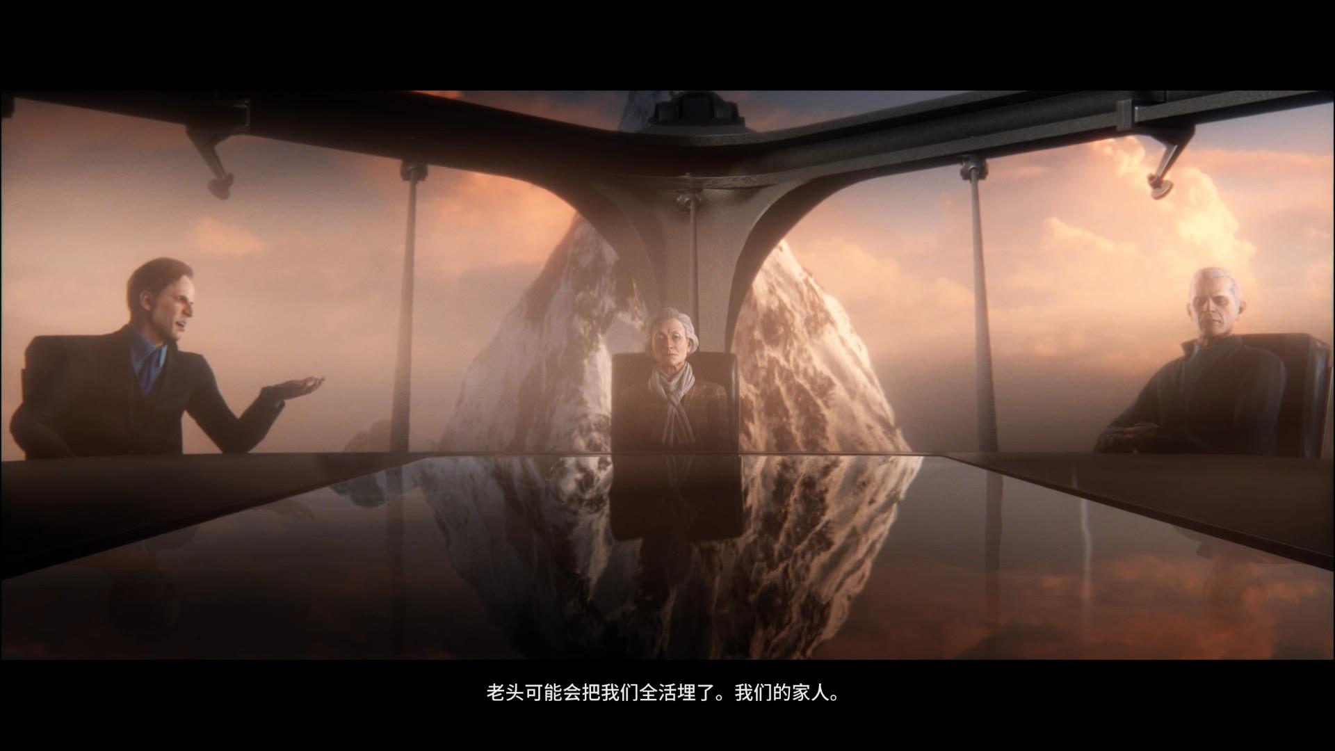 《杀手2》评测:旅行光头来到了新景点